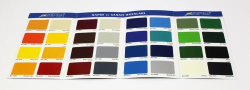 sentetik boya renk kartela imalatı sepra boya_1024